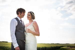 barnbyfield-barns-wedding-photographer-1