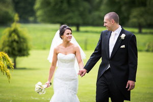 rise-hall-wedding-photographer-1
