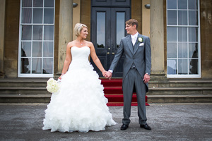 rudding-park-wedding-photographer-1