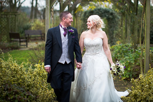 sandburn-hall-wedding-photographer-1