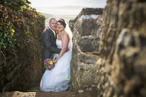whitby-wedding-photographer-1