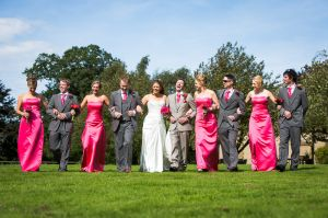 Wedding-Photographer-York-025.jpg