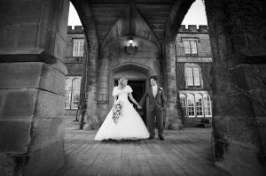 Wedding-Portrait-Photographer-York-02.jpg