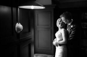 Wedding-Portrait-Photographer-York-021.jpg