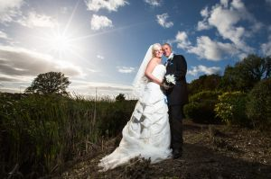 Wedding-Portrait-Photographer-York-022.jpg