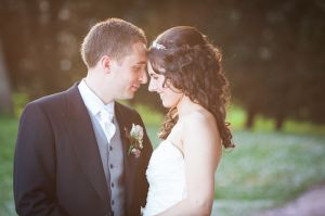 Wedding-Portrait-Photographer-York-10.jpg