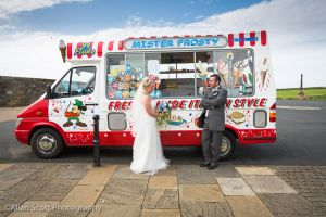wedding_photography_cross_butts_stables_whitby_1.jpg