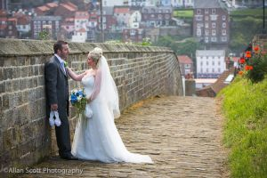wedding_photography_cross_butts_stables_whitby_2.jpg