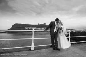 wedding_photography_cross_butts_stables_whitby_3.jpg