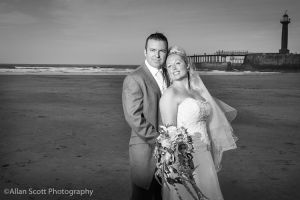 wedding_photography_cross_butts_stables_whitby_4.jpg